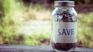 dedicated-savings-account