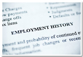 employment-history