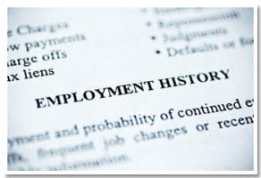 employment-history