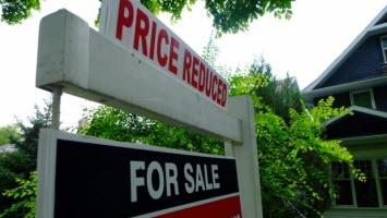 estimating-affordability