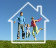 first-time-home-buyer-guide-home-page