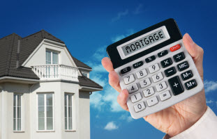 mortgage-process
