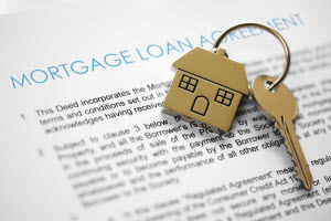 selecting-the-right-mortgage