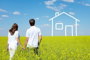 best-mortgage-broker-winnipeg-has-to-offer